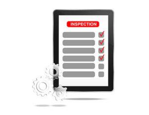 seasonal inspections 02